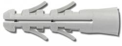 Hmoždinka standardní nylonová UPA 8x40
