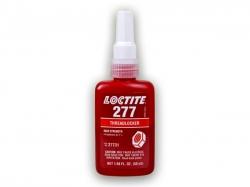 Loctite 277 - 50 ml zajišťovač šroubů VP