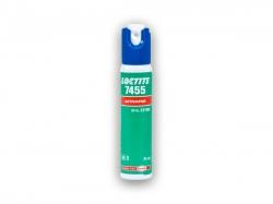 Loctite SF 7455 - 25 ml aktivátor pro vteřinová lepidla