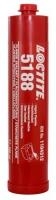 Loctite 5188 - 300 ml plošné těsnění