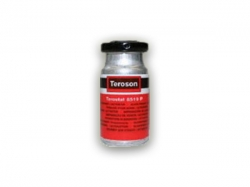 Teroson PU 8519 P - 100 ml primer