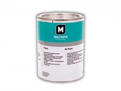 Molykote M-77 Paste Dispersion 1 kg