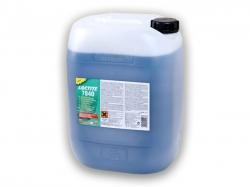 Loctite SF 7840 - 20 L modrý čistič a odmašťovač