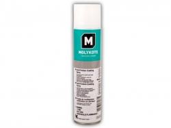 Molykote 1122 400 ml