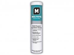 Molykote BR2 Plus 400 g