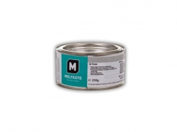 Molykote DX Paste 250 g