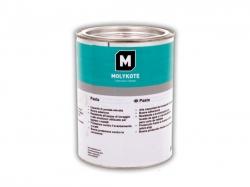 Molykote E Paste 1 kg