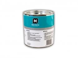 Molykote TP-42 Paste 500 g