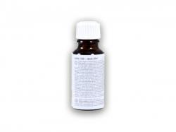 Loctite SF 7386 - 20 ml aktivátor pro akrylátová lepidla