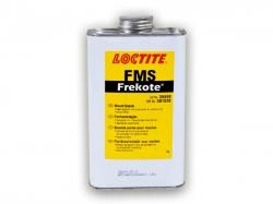 Loctite Frekote FMS - 1 L penetrační nátěr