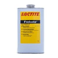 Loctite Frekote 770 NC - 1 L separátor
